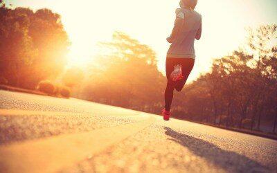Wat doet lichaamsbeweging met ons brein en lichaam ?