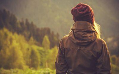 Overprikkeling, chronische spanning of langdurige stress ?