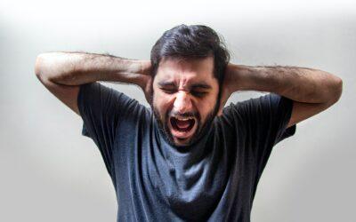 Mentale problemen niet bespreekbaar op het werk?